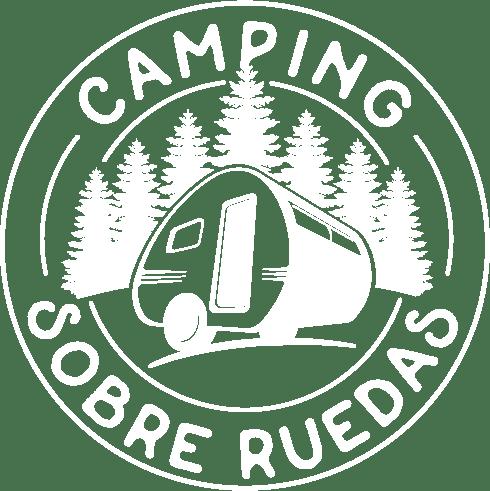 Camping Sobre Ruedas